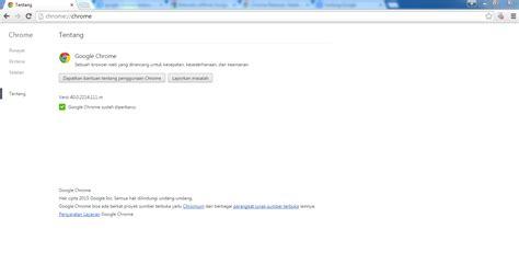 chrome terbaru kuyhaa download google chrome stable v 40 0 2214 111 offline