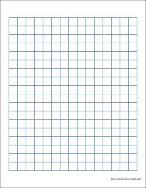printable graph paper australia graph paper printable 8 5x11 free graph paper 2 squares