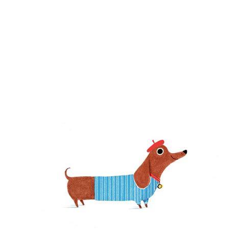 puppy illustration illustrations clipart best