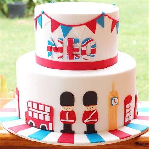 themes fluss in london 1000 bilder zu cakes auf pinterest piratentorten lego