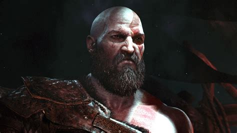 jaffe says god of war movie still real quot looking strong god of war ps4 will not feature multiplayer and won t be