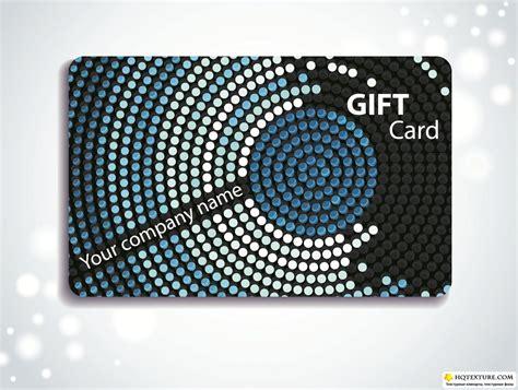 Mb Gift Card - dark gift cards vector 187 векторные клипарты текстурные