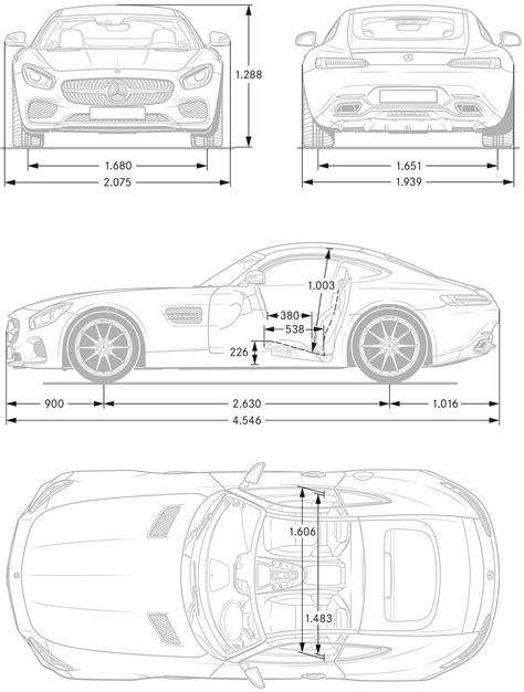2018 vs 2017 Front Bumper Parts Diagram OBTAINED