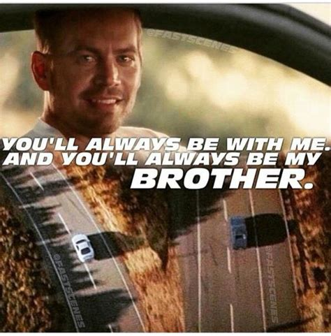 fast and furious end song fans uploading emotional ending of furious 7 todayoutlook com