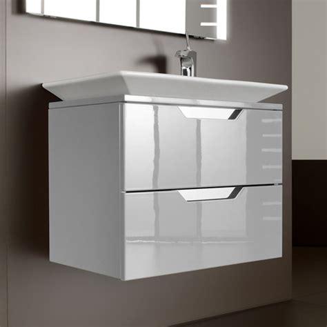 roca bathroom vanity units roca kalahari n 2 drawer vanity unit with w800mm basin