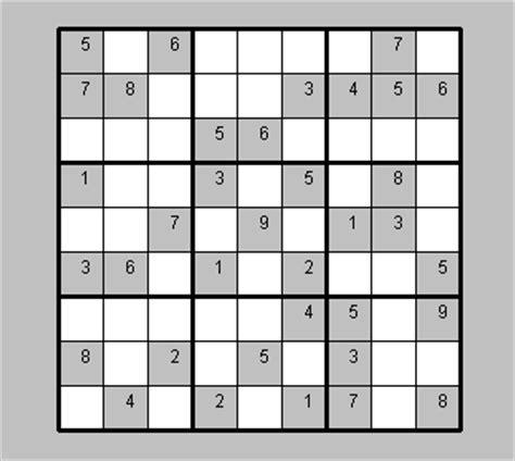 free printable sudoku generator sudoku generator opensudokulib bitcook