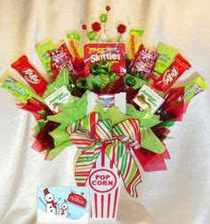 Does Redbox Have Gift Cards - gift exchange ideas on pinterest movie nights gift baskets and cake carrier