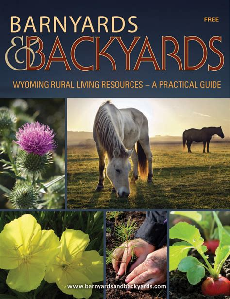 barnyards and backyards barnyards and backyards 28 images click the graphic