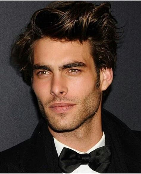 long hairstyle for square face male 20 best hairstyles for guys with square face shape