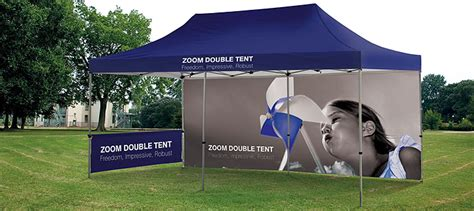 Branded Canopy Printed Gazebos Pop Up Gazebo Branded Event Tents