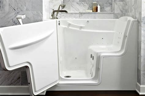 gallons in standard bathtub gallons in standard bathtub 28 images bathtubs compact