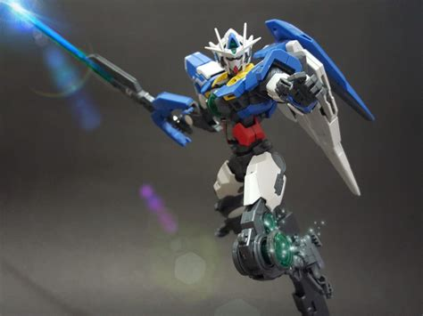 Mg 1100 00 Qant Qanta Gundam Daban custom build mg 1 100 00 qanta quot quantum burst mode quot gundam kits collection news and reviews