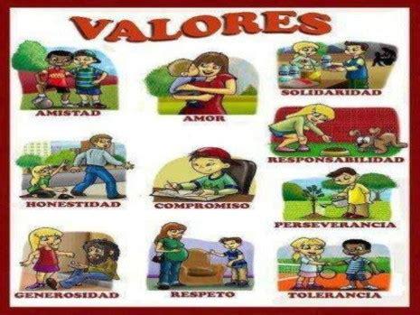 imagenes que representen valores familiares 50 im 225 genes con mensajes reflexivos sobre los valores