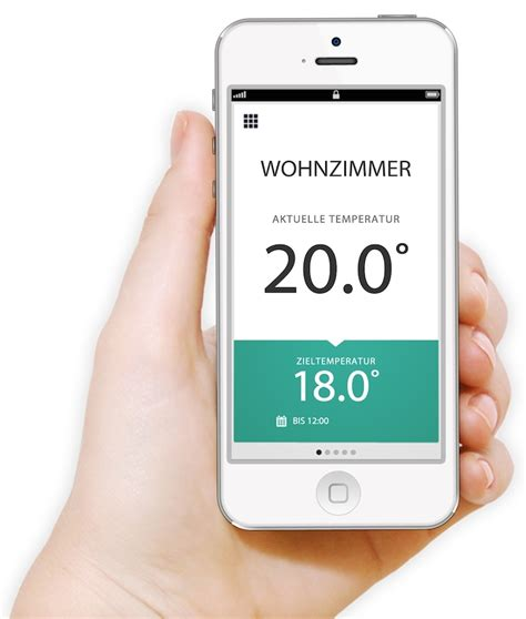 total connect comfort europe honeywell evohome neue version der heizungssteuerung