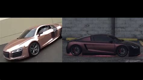 audi r8 braungardt braungardt s r8 in gta 5