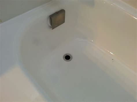 renew bathtub ugly tub bathtub renew com
