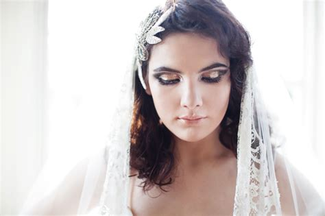 Wedding Hair And Makeup Hastings by A Winter Shoot At Iscoyd Park Makeup By Jodie