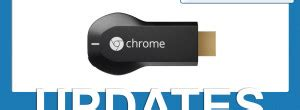google chromecast vs android tv stick which should you buy google chromecast vs android tv stick which should you buy