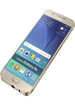 Harga Samsung A8 Hari Ini harga semua samsung galaxy terbaru desember 2015 gadgetren