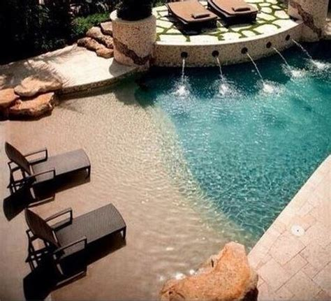 awesome backyards for kids amazing backyards that will blow your kids minds barnorama