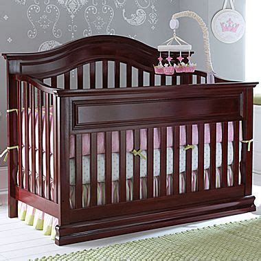 jcpenney baby crib savanna convertible crib nursery ideas baby furniture sets baby furniture
