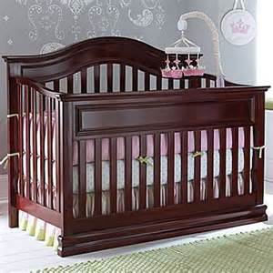 furniture kid s and baby
