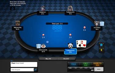 poker   deposit bonus  poker