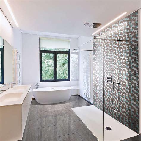 1 Hexagon Shaped Floor Tiles by Lava Avalon Hexagon Mosaic Wall Tiles Marshalls