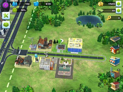 build a building online simcity buildit para iphone download