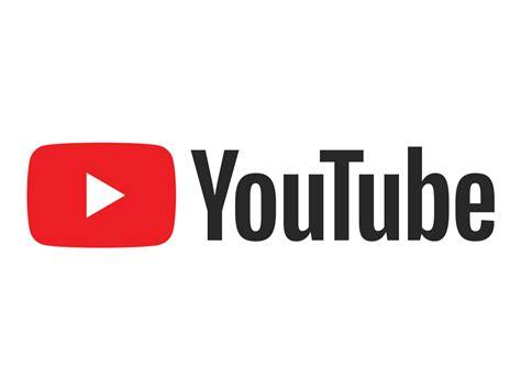 design logo youtube youtube remix l offre audio de google aussi schizophr 232 ne