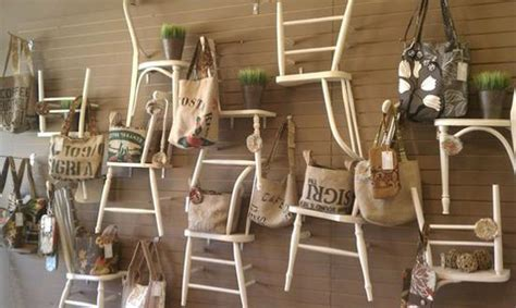 20 amazing recycling ideas for diy home decorating projects