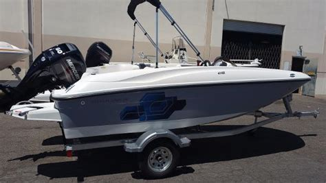 bayliner boats anaheim bayliner boats for sale in anaheim california boats