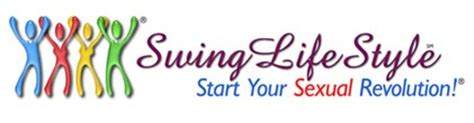 swing life stile swinglifestyle sets the swinging pace on twitter epr