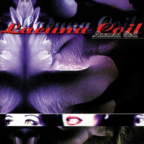 download lacuna coil closer mp3 lacuna coil ep emptyspiral