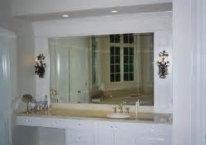 bevelled edge bathroom mirror glass and mirror dgmglass birmingham alabama