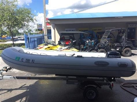 rib boat for sale florida marine inflatable boats for sale in florida