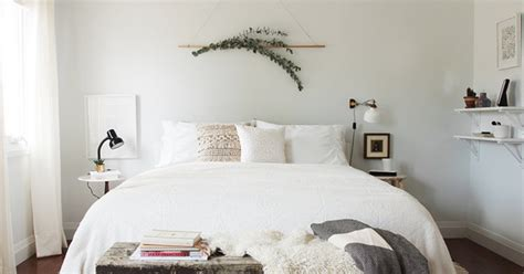 over the bed decor 14 over the bed wall decor ideas huffpost