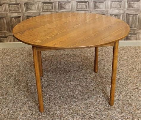 Ercol Dining Table Ercol Dining Table A Classic Designed Retro Table Renowned For Qualityvintage Industrial Retro