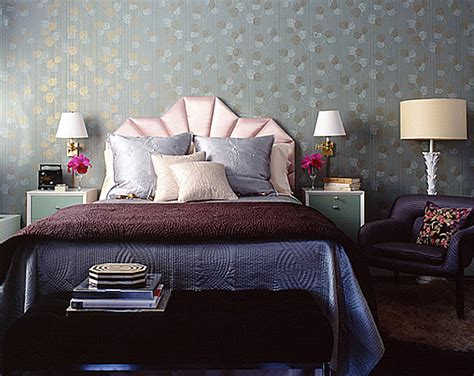 Tone Bedroom Decor dazzling toned decor