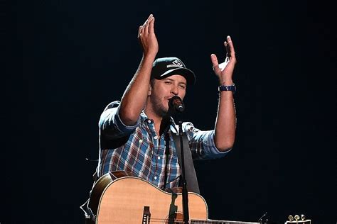 luke bryan line up houston rodeo releases entertainment lineup
