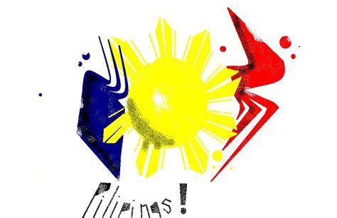 design center of the philippines logo philippine logo by giomarco68 on deviantart