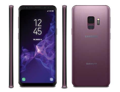 Harga Samsung S8 Dan S9 gambar samsung galaxy s9 dan s9 tertiris dalam warna