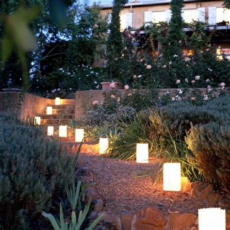 Garden Lights Ideas Cheap And Effective Interior Cheap Patio Lights