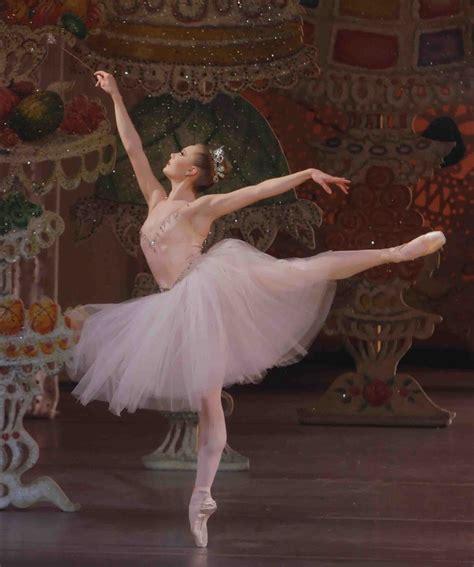 dance of the sugar plum fairies dance of the sugar plum fairy christina pepper piano