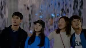 film drama korea producer hancinema s drama review quot producers quot hancinema the
