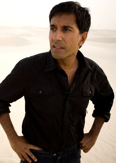 dr sanjay gupta shut your mouth unless you re eating maxim 4 the