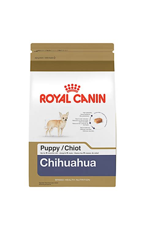 royal canin shih tzu loaf in sauce puppy food and how much to feed a puppy royal canin