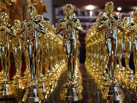 aqu 237 el listado de los nominados al oscar 2015 g conoce los nominados a los premios oscar 2015 noticias agencia andina
