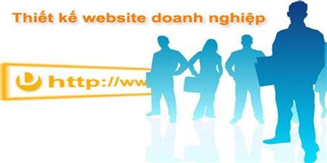 pattern d p cho website 8 nguy 234 n tắc khi thiết kế website cho doanh nghiệp nhỏ p2