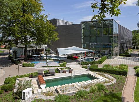überdachung Selber Bauen by Poolgestaltung Im Garten Die Neueste Innovation Der